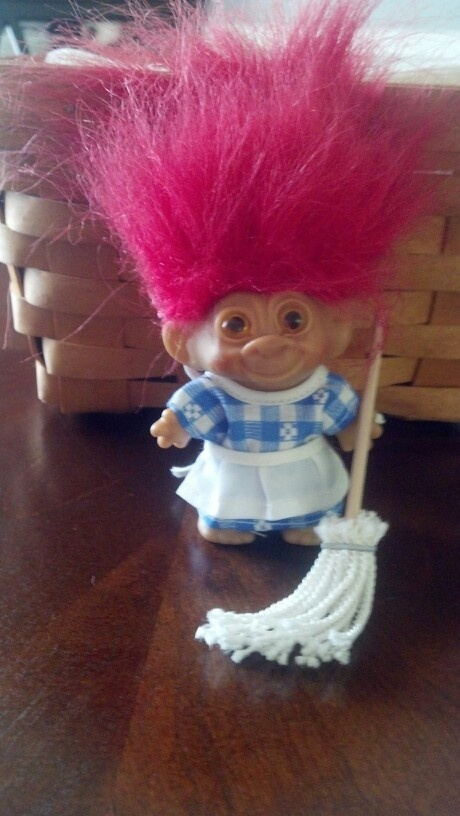 33 best images about TROLLS on Pinterest | Around the ...