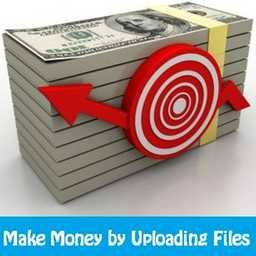 Visit our site http://dollarupload.com/ for more information on Get Paid To Upload.In fact, this is something you could easily do as you proceed other on-line moneymaking initiatives! You could easily Make money uploading files. Today you could me cash online with uploading and sharing files. To earn money online uploading files you need to do three steps. We provide wonderful possibilities to make easy money nowadays.