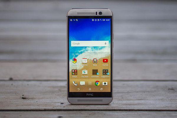 HTC One M9: le principali caratteristiche tecniche. #HTCOneM9 #mobile #smartphone #Android