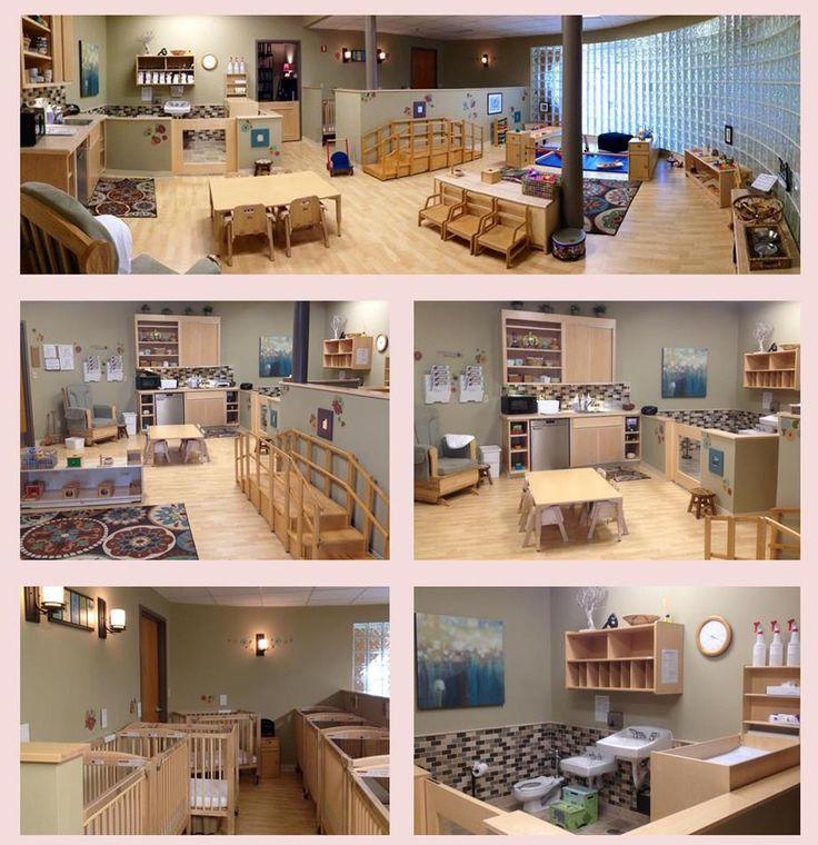 12 Best Montessori Stairs And Platform Ideas Images On Pinterest Montessori Infant Child Room
