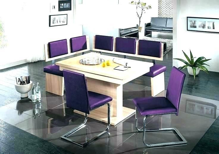 Corner Booth Furniture Restaurant Corner Booth Dining Set Booth