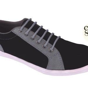 Sepatu Pria Kasual BC RO 049