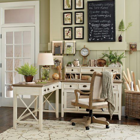 traditional office design. american traditional home office design r