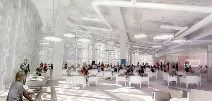 A+New+Student+Learning+Centre+for+Ryerson+University+by+Snøhetta+and+ZRPA