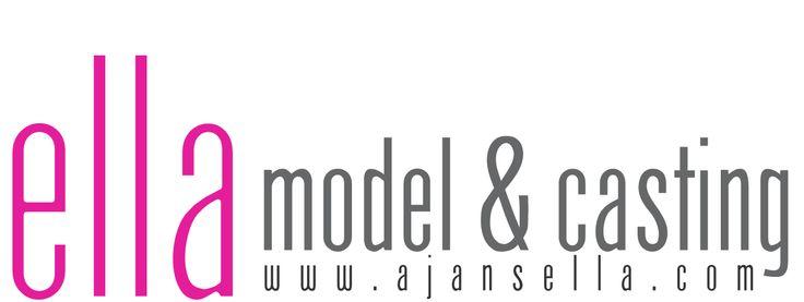 ella model & casting Cast Ajansları İstanbul Antalya İzmir