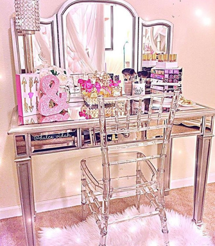 Best  Vanity Chairs Ideas Only On Pinterest Vanity Bench - Chair for vanity table