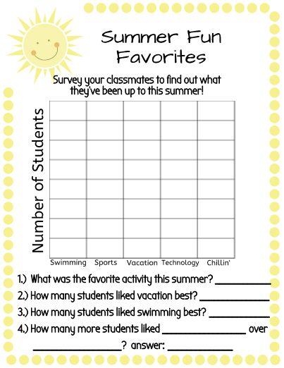 The 25+ best Survey template ideas on Pinterest Student images - site survey template