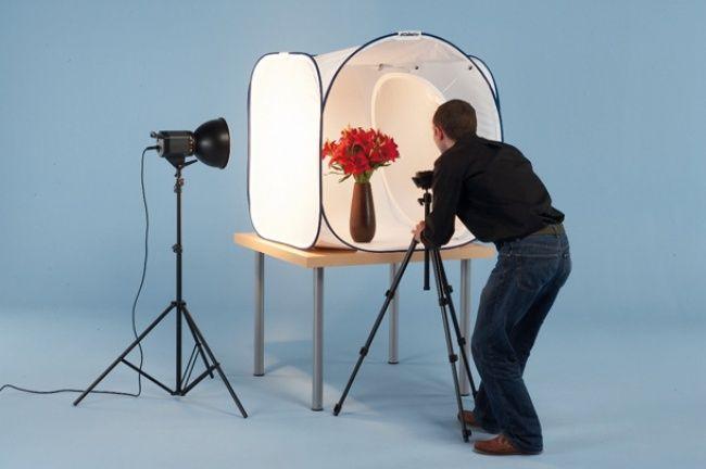 эти 15 сайтов научат тебя фотографировать как профи!