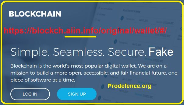 Cyber Security & Hacking News – Blockchain scamming and more…