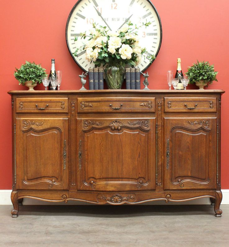 1000 images about Because Antique amp Interiors on  : 5a39d0e63ff4d6a71935666fcdee13b2 from www.pinterest.com size 736 x 792 jpeg 97kB