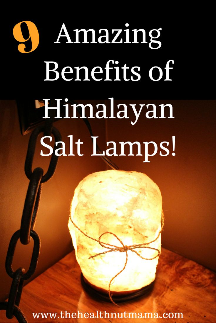 Salt Lamp Benefits Sinus : 1000+ ideas about Benefits Of Himalayan Salt on Pinterest Himalayan Salt, Salt Inhaler and ...