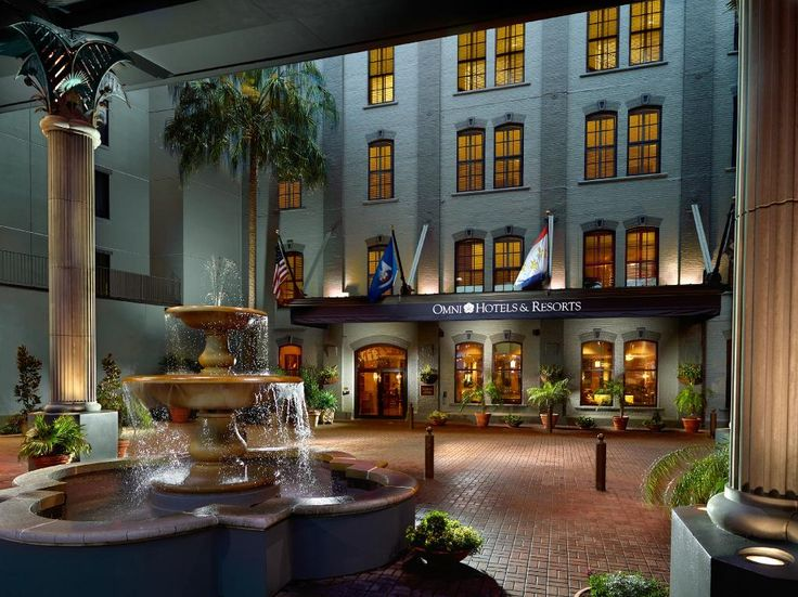 Book Omni Riverfront Hotel, New Orleans on TripAdvisor: See 426 traveler reviews, 95 candid photos, and great deals for Omni Riverfront Hotel, ranked #26 of 159 hotels in New Orleans and rated 4.5 of 5 at TripAdvisor.