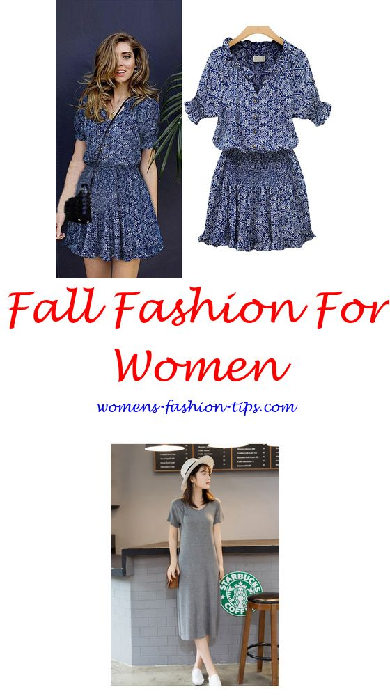 fashion guides for women - fashion sexy women.cute fashion tops women especially yours hair and fashion for black women cheerleader outfit women 1722012663