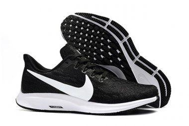 brand new e335b 73f0a Nike Zoom Pegasus 36 Shoes YML49