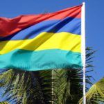 #Bitcoin Регулятивная песочница Республики Маврикий привлекает блокчейн-стартапы #bitcoin #btc