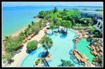 Hilton Pattaya 5*Thailand Hotel Reviews TripAdvisor - http://travel-e-store.com/hilton-pattaya-5thailand-hotel-reviews-tripadvisor/