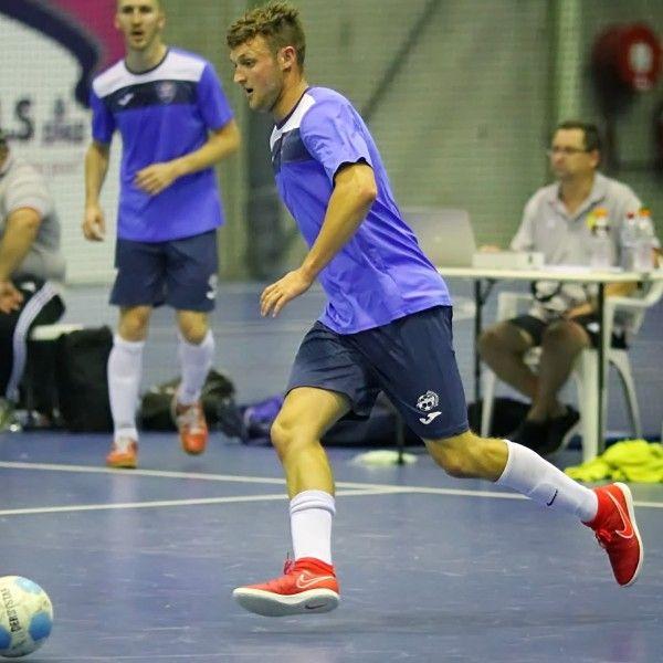 Boomerangs Futebol Sala | #futsal #premier #website #wordpress