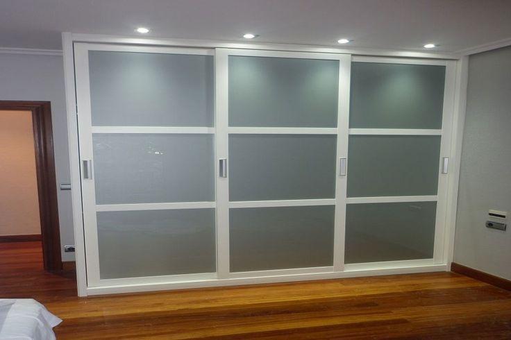 M s de 1000 ideas sobre armarios empotrados en pinterest for Diseno de interiores san sebastian