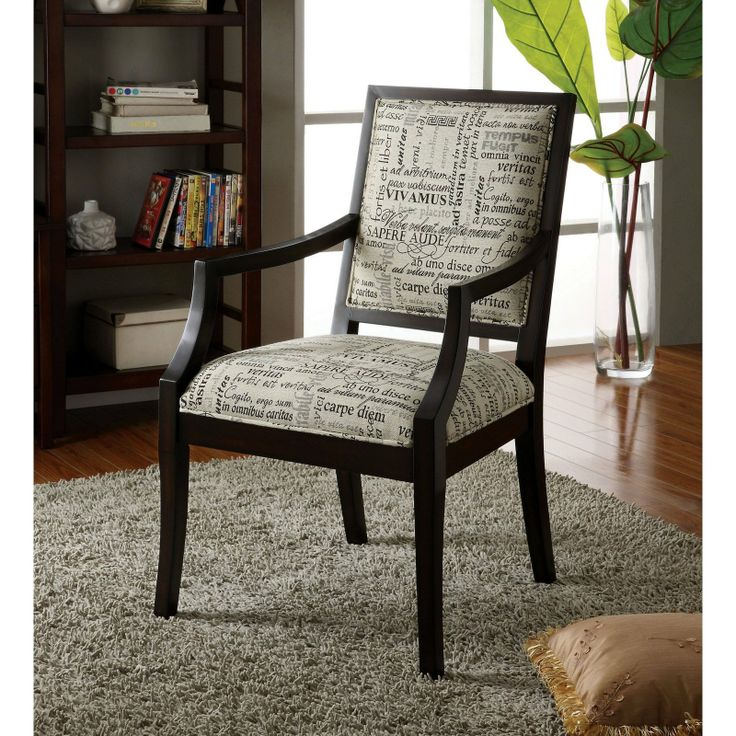 40 Best Accent Chairs Images On Pinterest Accent Chairs Sofa Chair And Upholstered Chairs