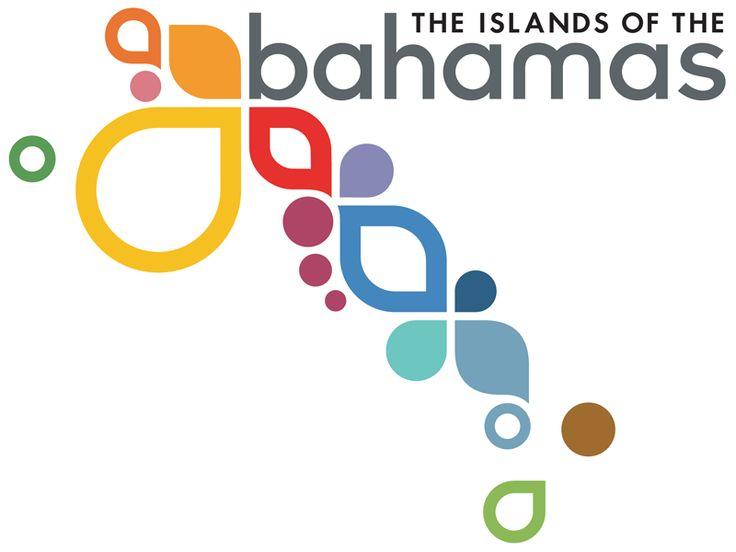 50 years of the #Bahamas: Bahamas  Ministry of Tourism celebrates Golden Jubilee