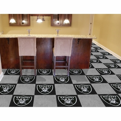 37 Best Oakland Raiders Cakes Images On Pinterest