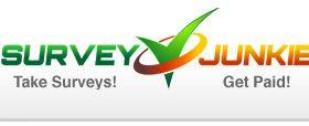 encuestas gratis survey junkie