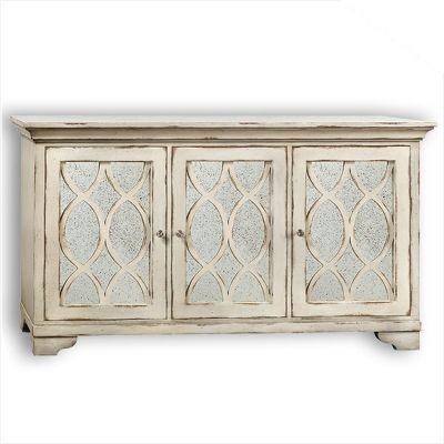 17 best van blerkom dining images on pinterest for Affordable furniture knoxville tn