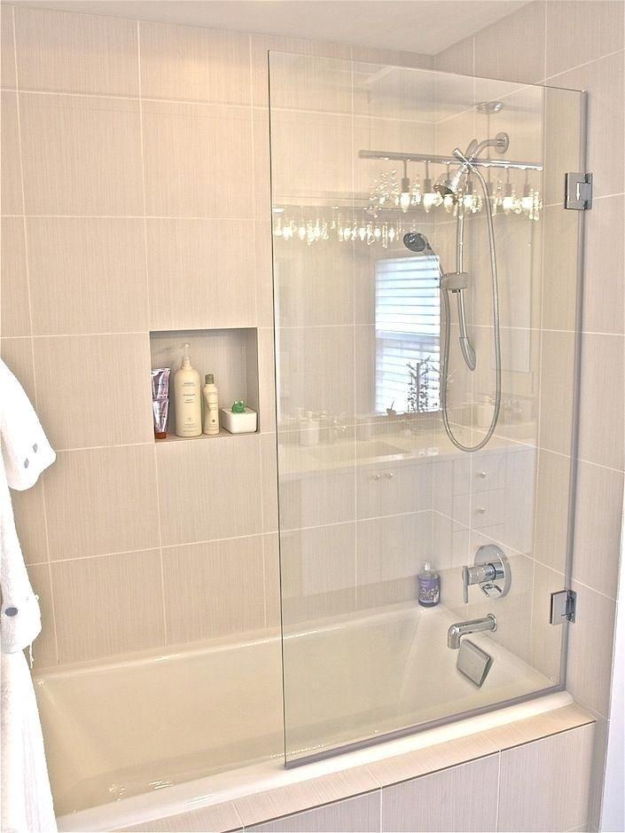 Best Shower Doors For Tubs.More Click Half Glass Shower Doors Nepinetwork Best
