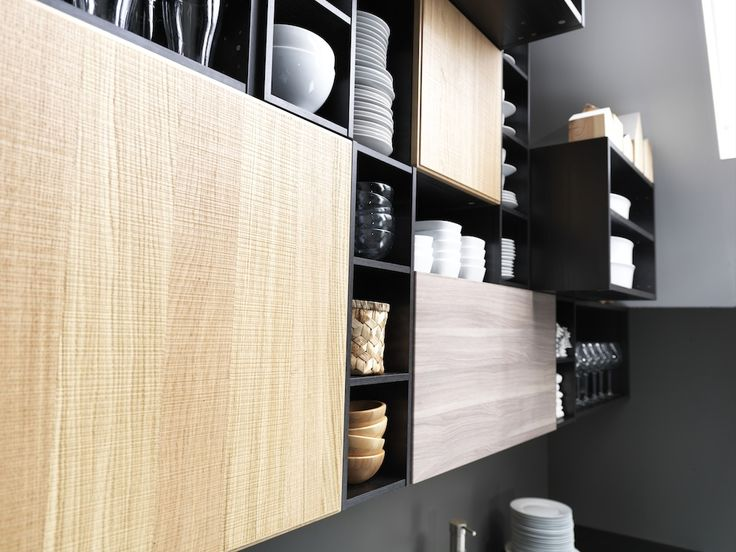 Ikea new HYTTAN_BROKHULT PE402222