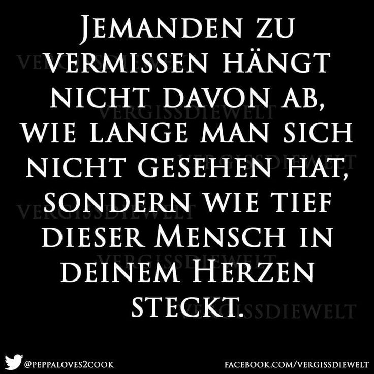 36 best zitate images on pinterest philosophy proverbs - Zitate vermissen ...