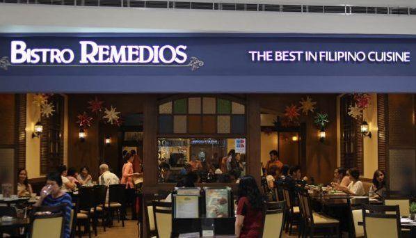絶品グルメ!フィリピン・マニラでオススメのレストラン6選とは | Cebu Timeshare.com