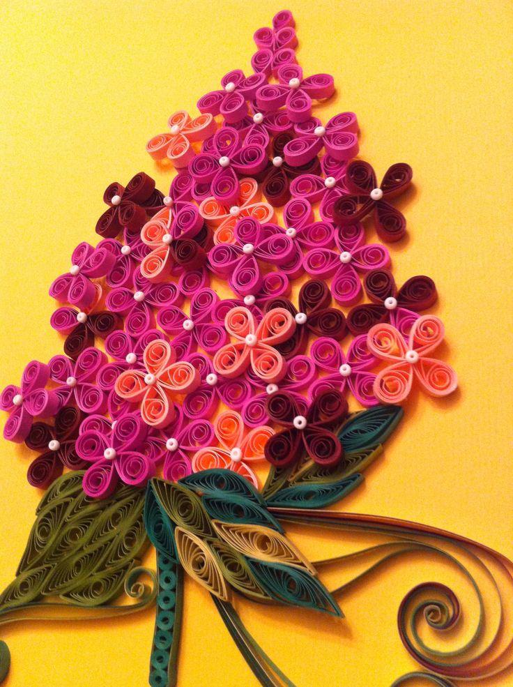 17 best images about grape vines on pinterest vine for Vine craft ideas