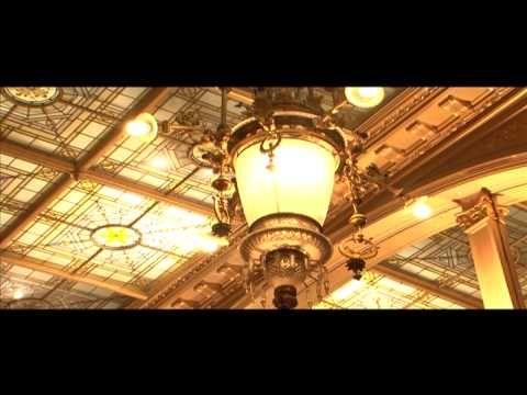 Ayhan Sicimoğlu ile Renkler - Paris, Fransa - YouTube