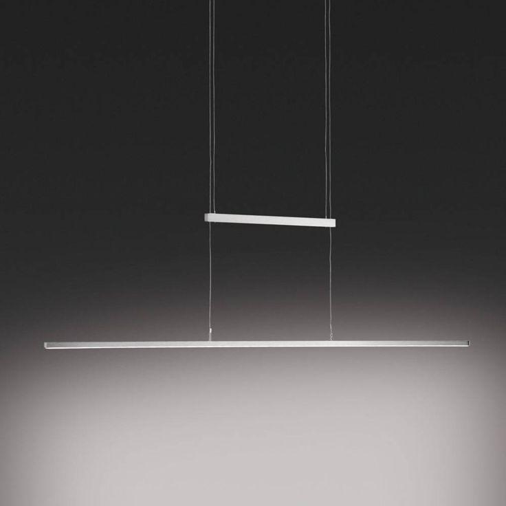 Luminaire collection INIGO - Suspension