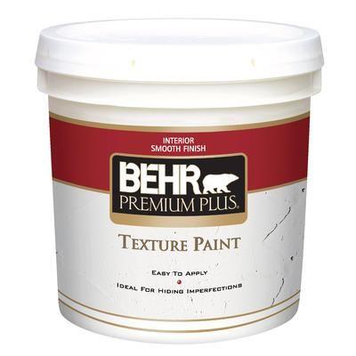 17 best images about blue on pinterest cobalt blue - Exterior textured paint home depot ...