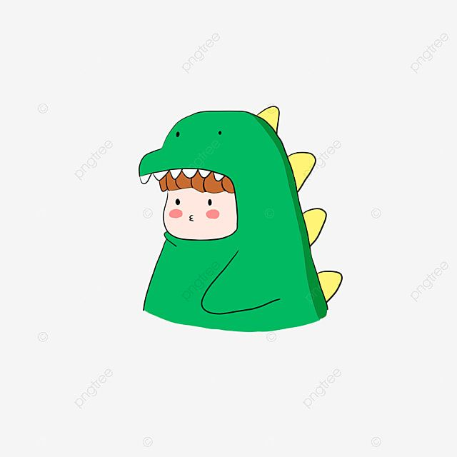 520 Couple Avatar Boy Avatar Little Dinosaur Cartoon Cute 520 Boy Avatar Couple Avatar Png Transparent Clipart Image And Psd File For Free Download Cute Cartoon Drawings Cute Little Drawings Cute Cartoon Images