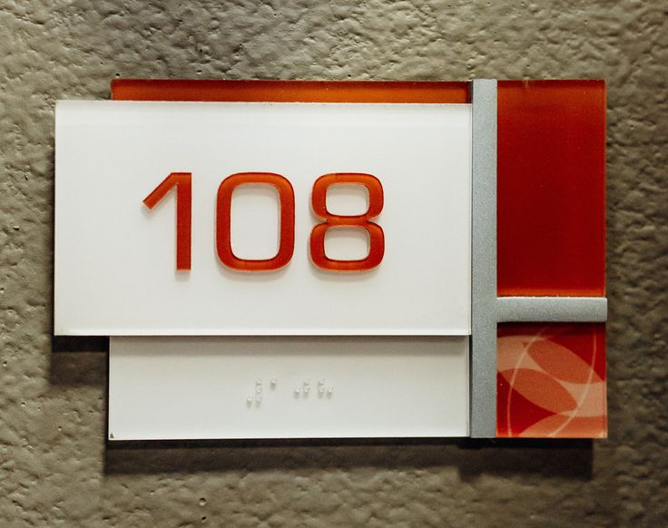 Solana 3100 Pearl | Residential Signs | DeNyse Companies