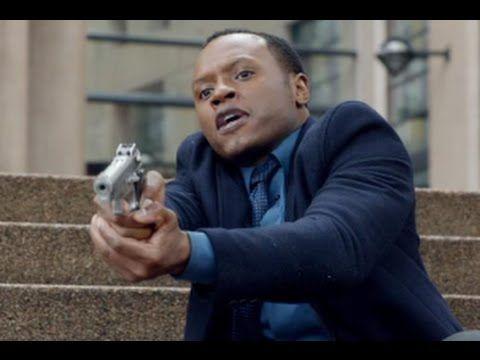 iZombie Season 2 Episode 6 Review & After Show | AfterBuzz TV