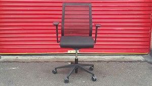 Steelcase 'Think' chair