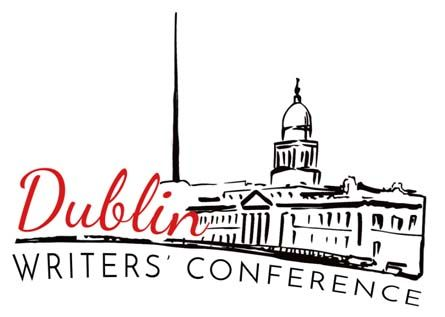 Writers' Conference: 23 – 25 June 2017