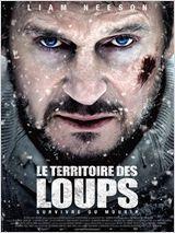 Belle surprise ! Un réalisme incroyable, une mise en scène nerveuse et un Liam Neeson en pleine forme ! Du pur divertissement mais fait intelligemment.