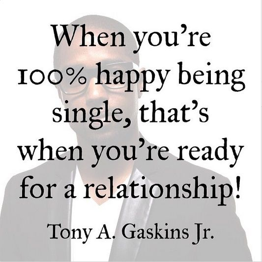 Inspirational Quotes About Being: 119 Best Tony Gaskins Images On Pinterest