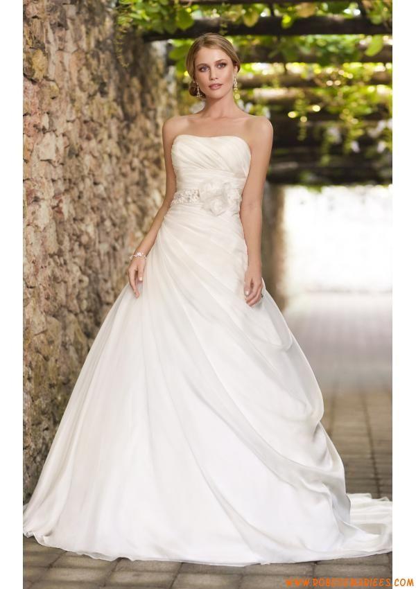 93 best Robes mère de mariée images on Pinterest | Wedding frocks ...