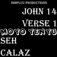 Seh Calaz - Moyo Yenyu (Produced By Simpuuu) by Percy Dancehall Reloaded on SoundCloud