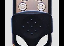 Wholesaler of powerful garage door openers in Perth. Our door openers feature Three keyright remotes, super quiet belt drives, safety sensors and so on.