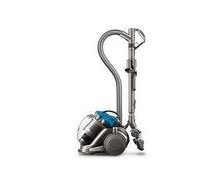 My secret weapon for keeping the house dust free, therefore, more mould free: Dyson dc29 Allergy Vacuum