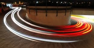 Image result for fast paced