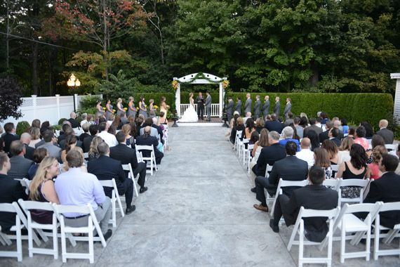 26 Best Ideas About South Shore Wedding Ceremonies On