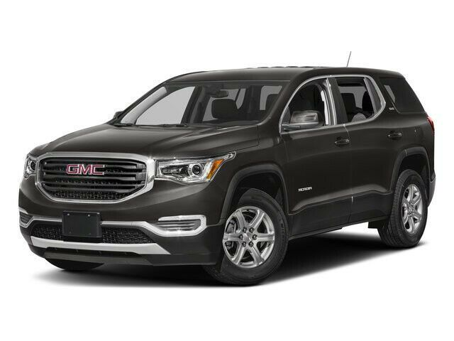 Ebay Advertisement 2018 Gmc Acadia Sle Texas Direct Auto 2018 Sle