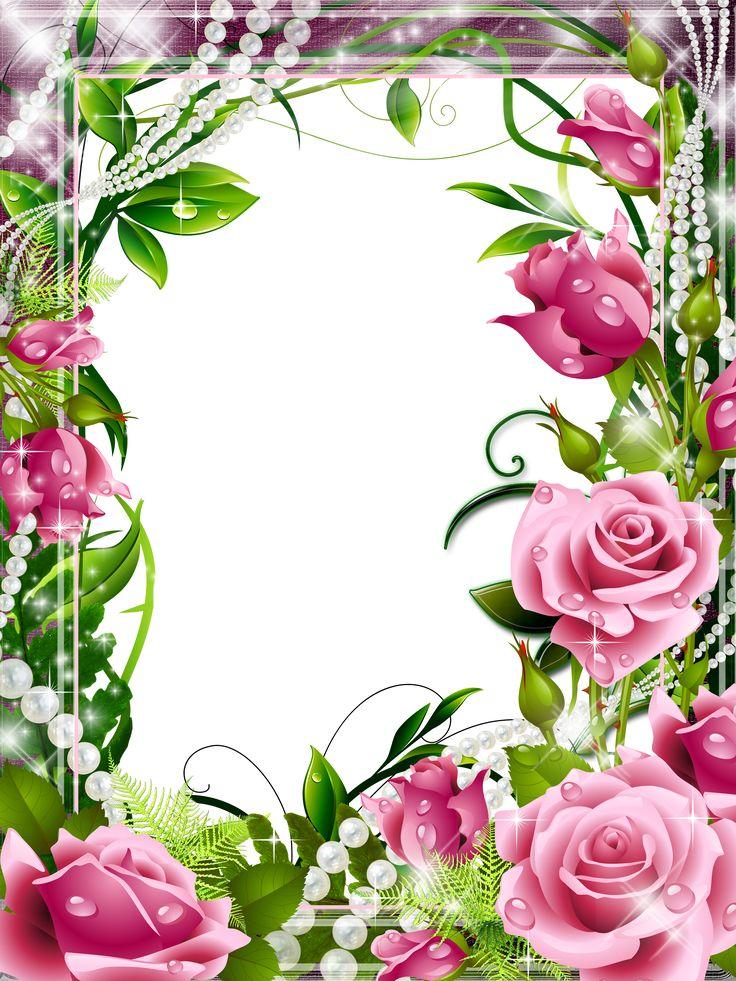Ягоды днем, шаблон открыток цветы